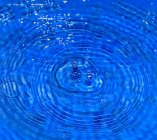 water-321847_1280